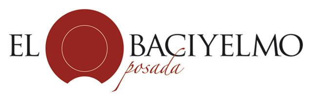 El Baciyelmo