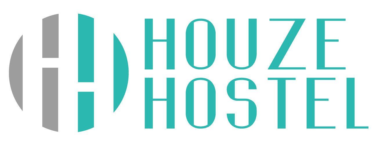 ハウズ ホステル & カプセル ホテル