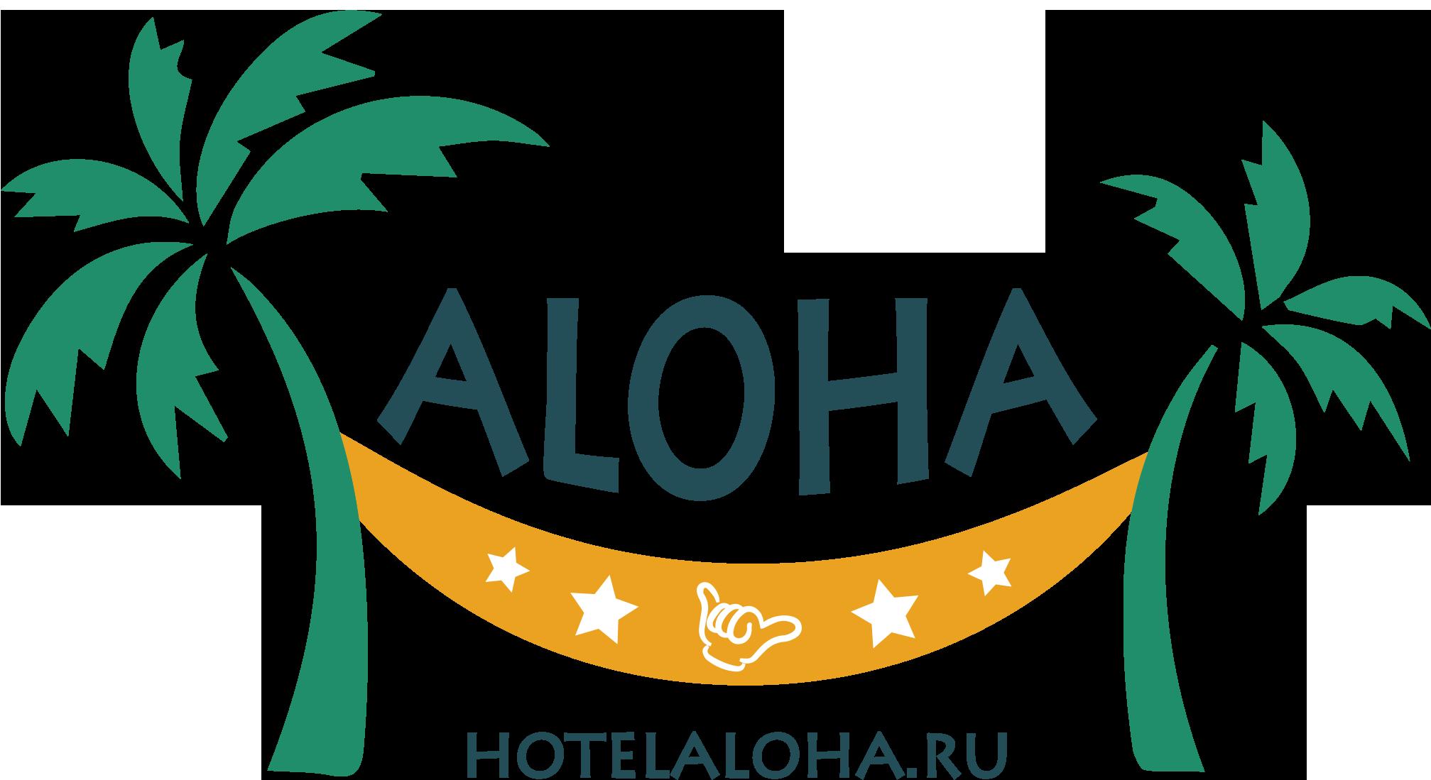 알로하 캡슐 호텔