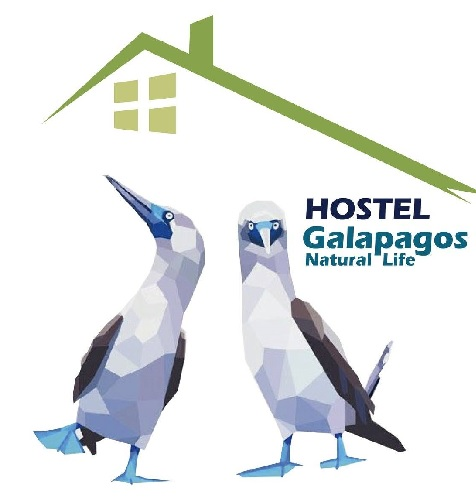 Galapagos Natural Life Hostel