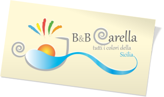 B&B Carella