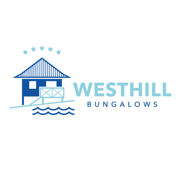 Westhill Bungalows