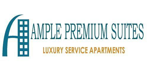 Ample Premium Suites