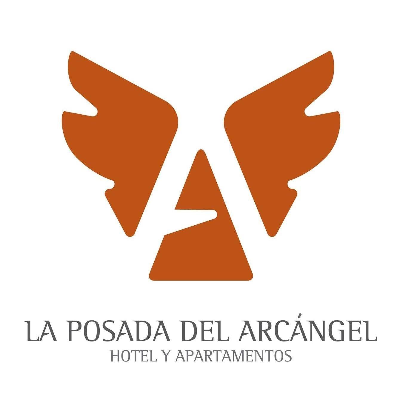 拉波萨达德尔阿康热尔住宿加早餐旅馆