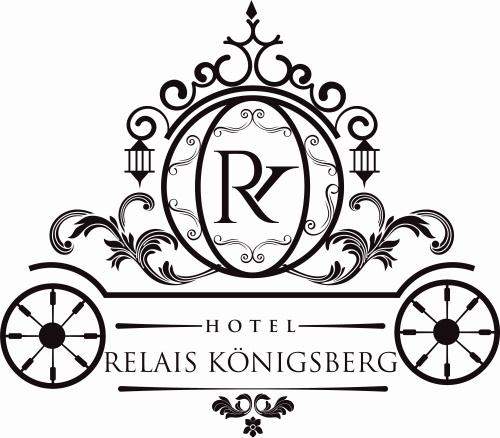 Relais Königsberg