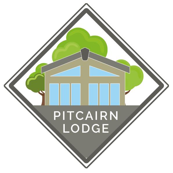Pitcairn Lodge