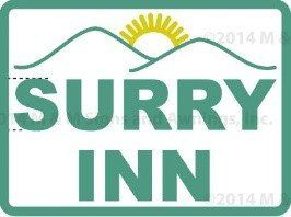 Surry Inn - Dobson