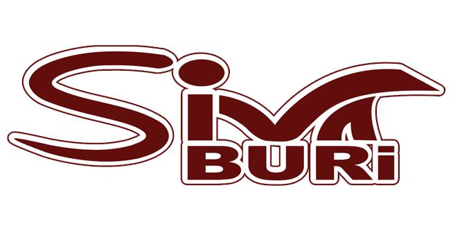 Siva Buri Resort