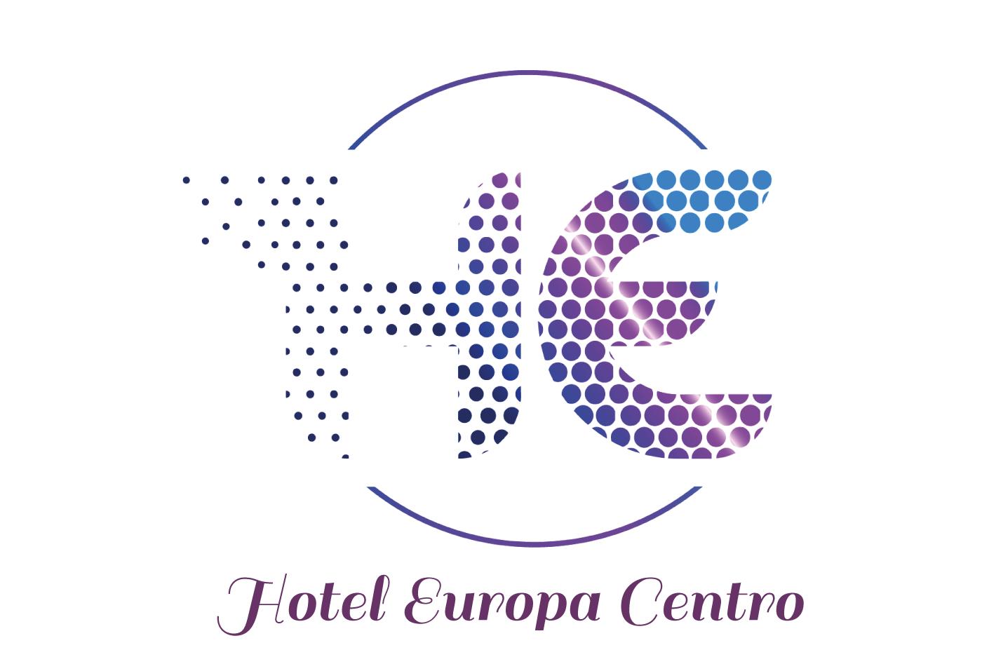 Europa Centro