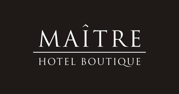 Maitre Hotel Boutique