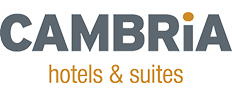 Cambria Hotel & Suites New York - Chelsea