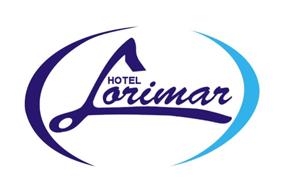 Hotel Lorimar