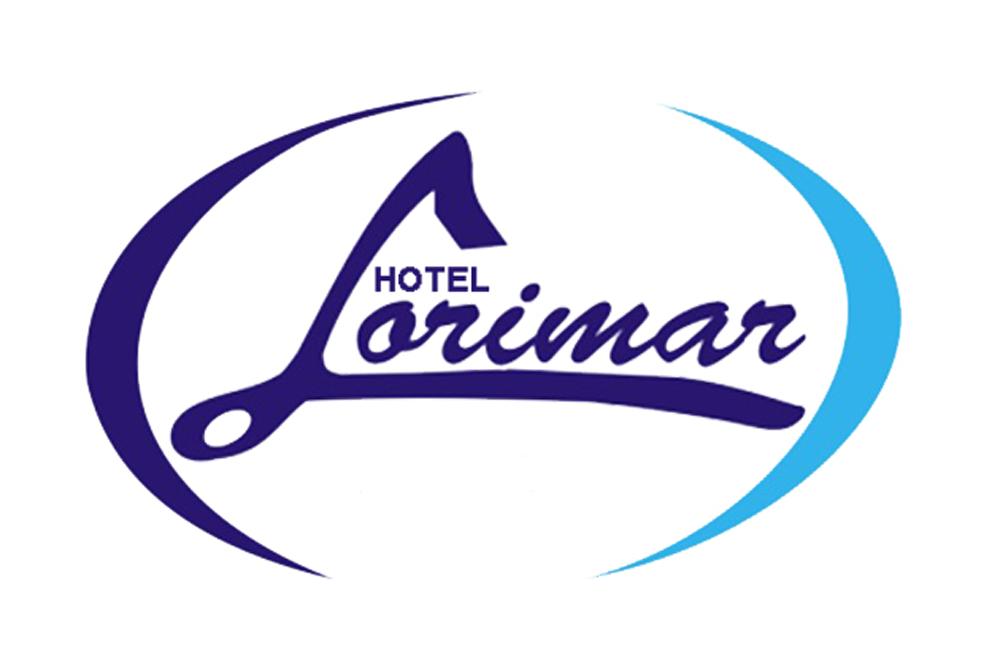 羅利馬爾酒店