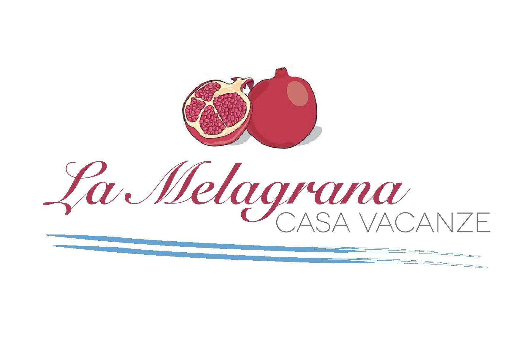 La Melagrana