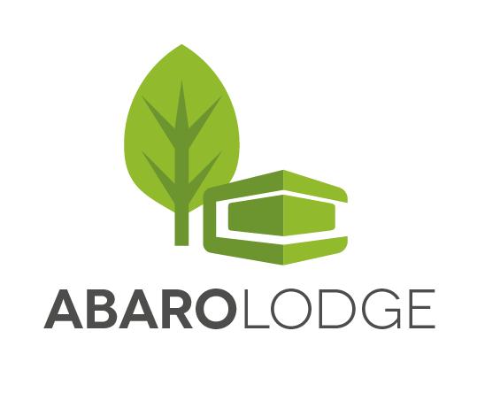 Abarolodge