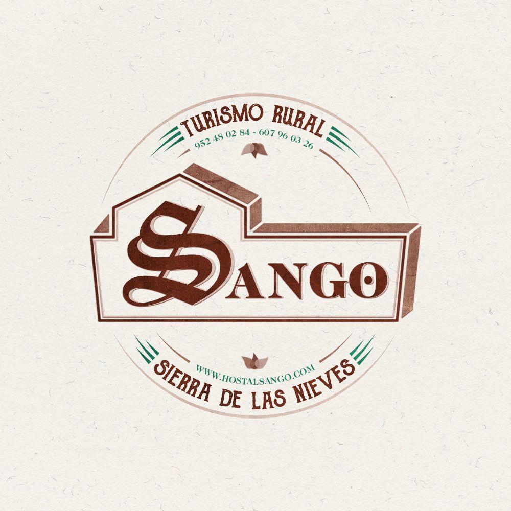 Hostal Sango Sierra de las Nieves