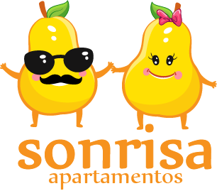 Sonrisa Apartments