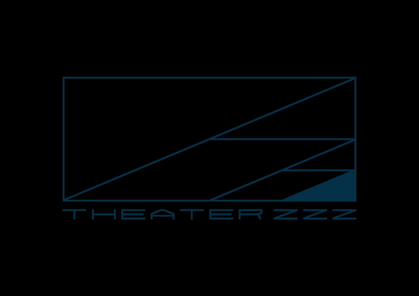 泊まれるシアター Theater Zzz