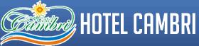 Hotel Cambri
