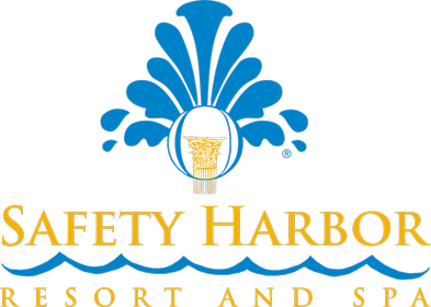 Safety Harbor Resort & Spa Trademark Collection by Wyndham