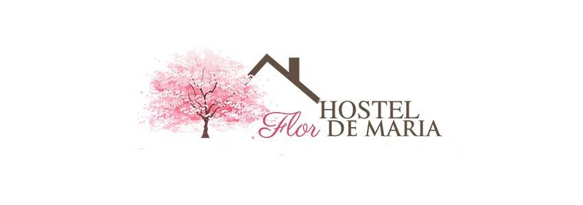 Hostel Flor de Maria