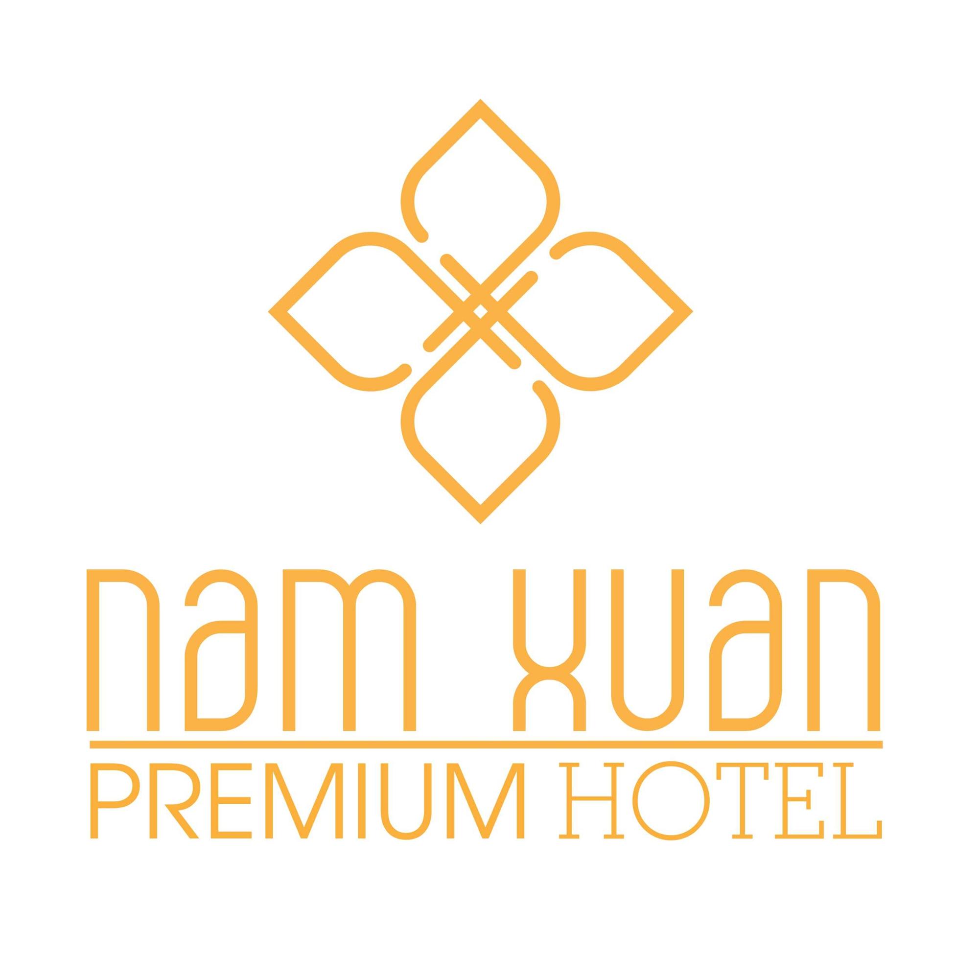 納姆克安高級酒店