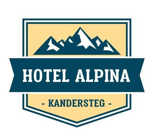 阿尔宾娜酒店