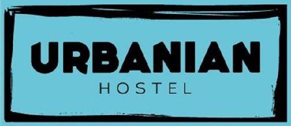 Urbanian