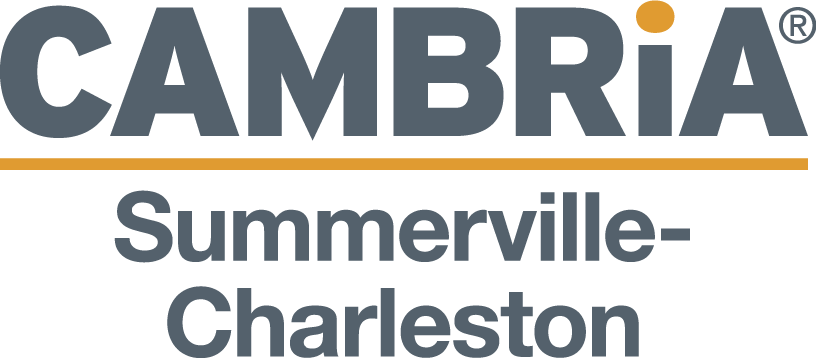 Cambria Hotel Summerville - Charleston