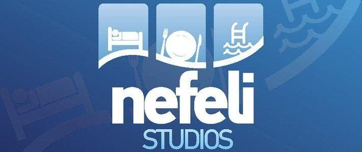 Nefeli Studios