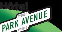 Hôtel Park Avenue