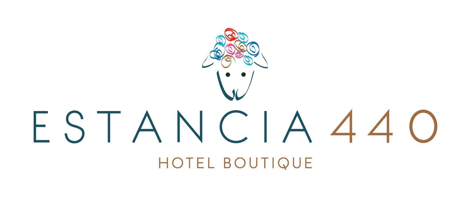 Estancia 440 Hotel Boutique