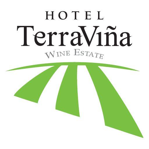 Hotel Terraviña