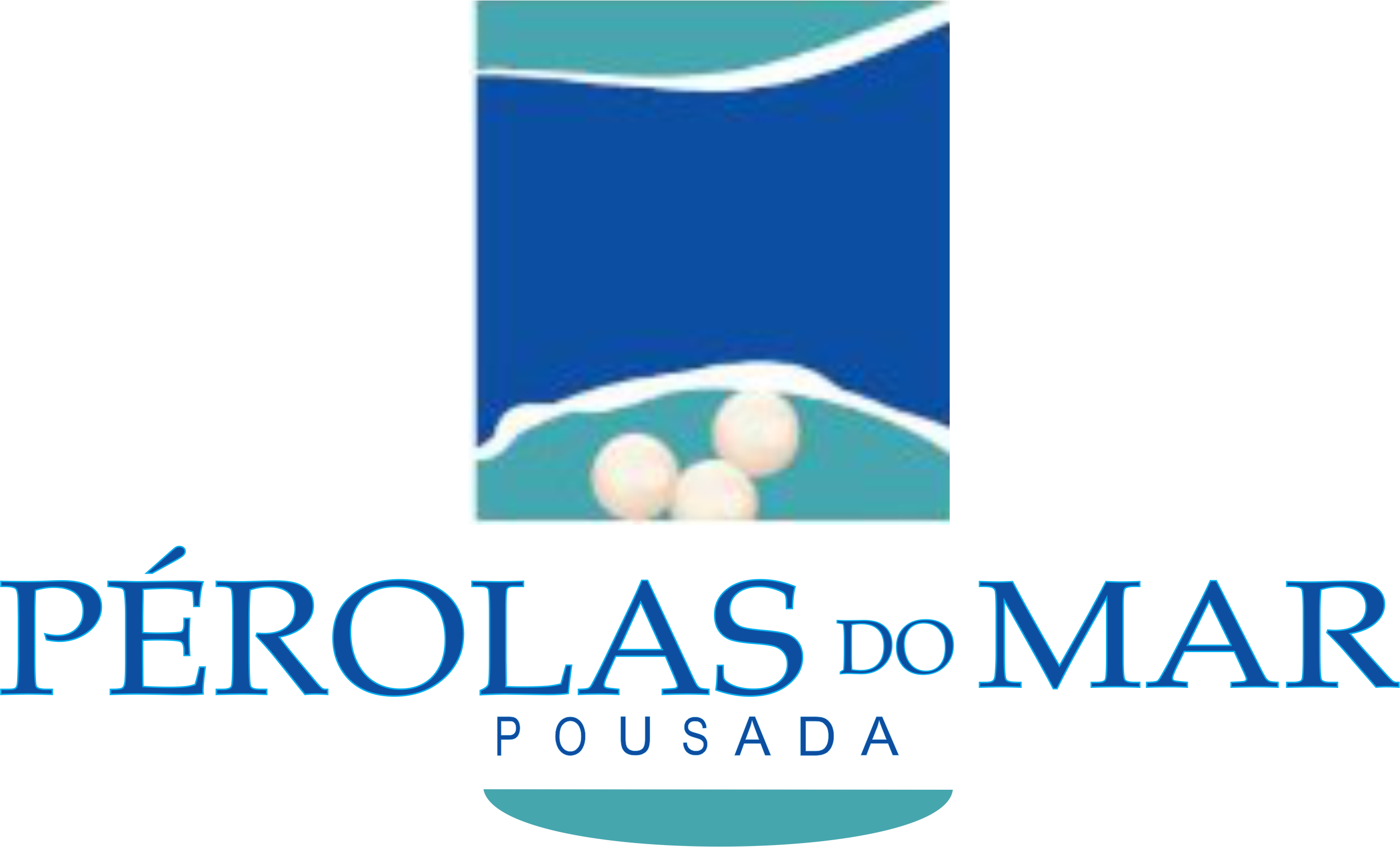 Pousada Perolas do Mar