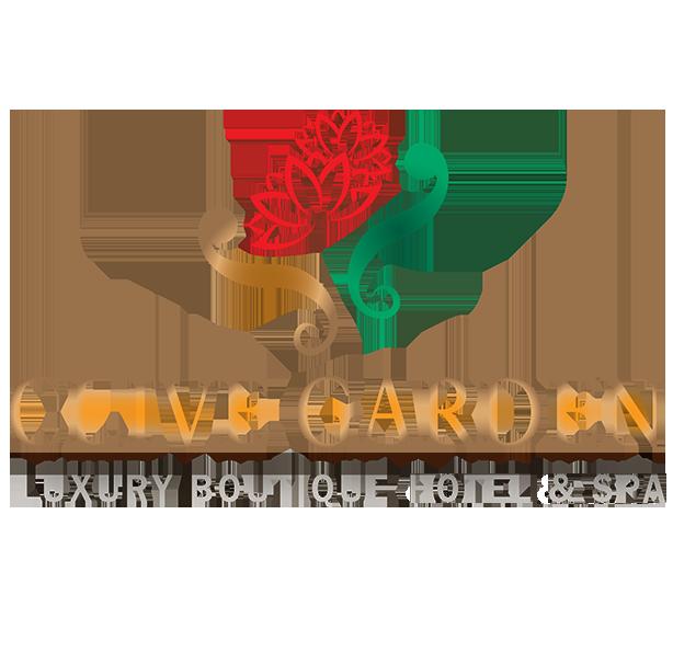 Clive Garden Beach