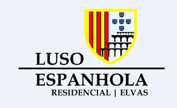 葡萄牙西班牙宾馆