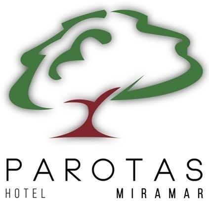 Capital O Hotel Parotas
