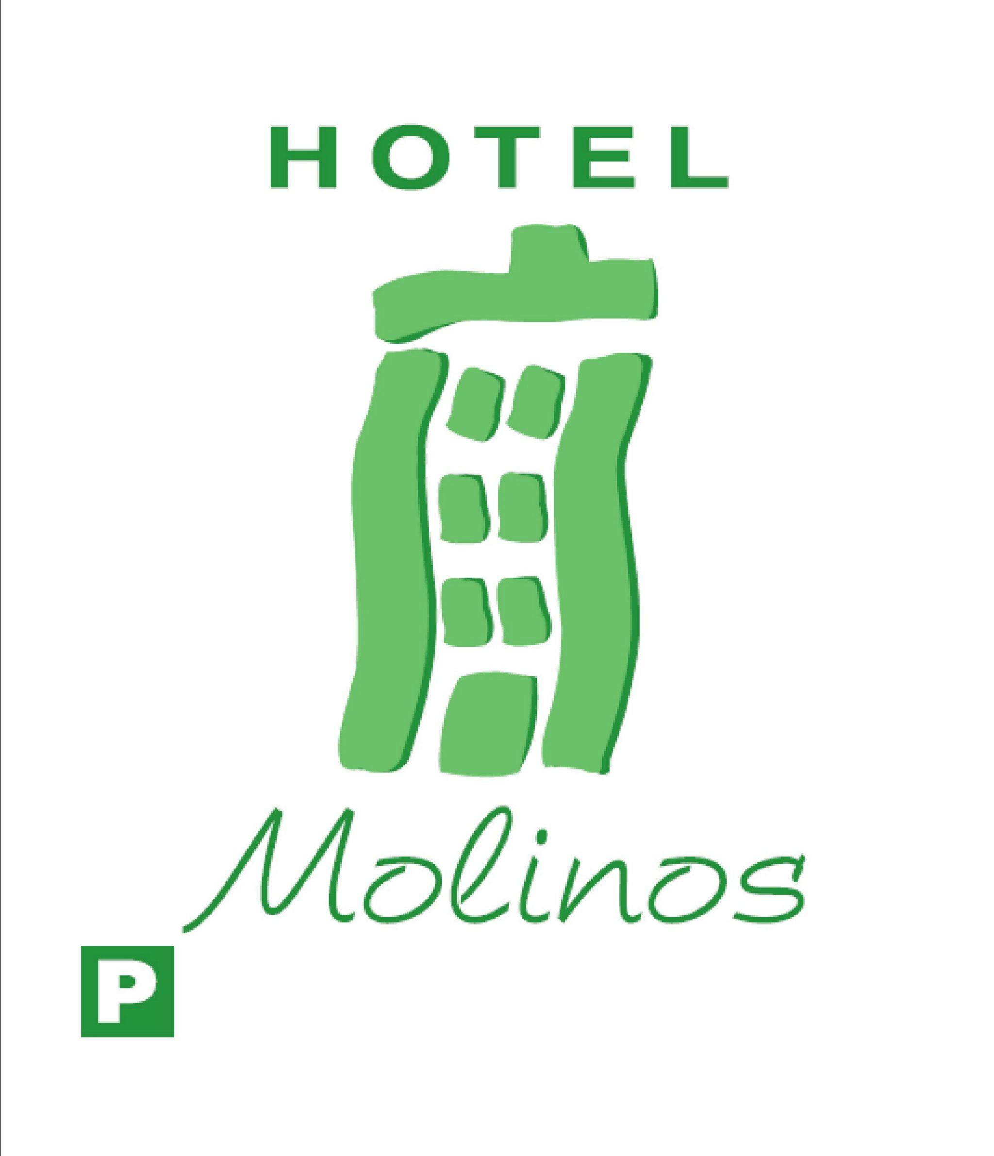 莫利諾斯酒店