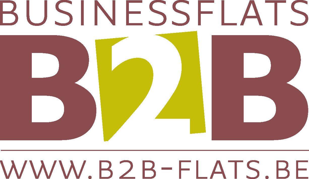 B2B-flats