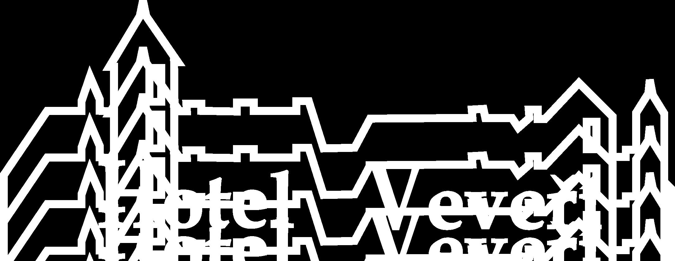 Hotel Veveří