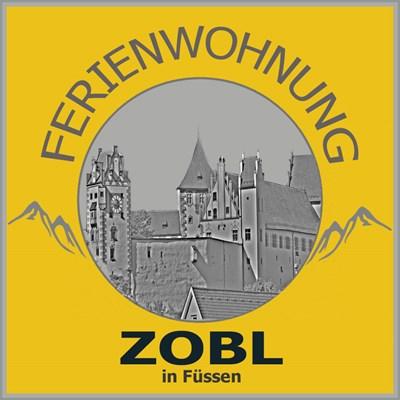 Ferienwohnung Zobl