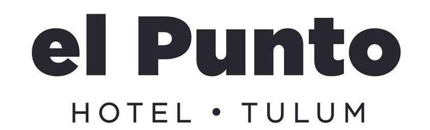 Hotel El Punto Tulum