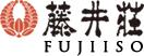 Fujiiso