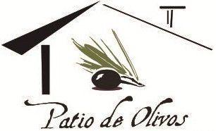 Patio de Olivos