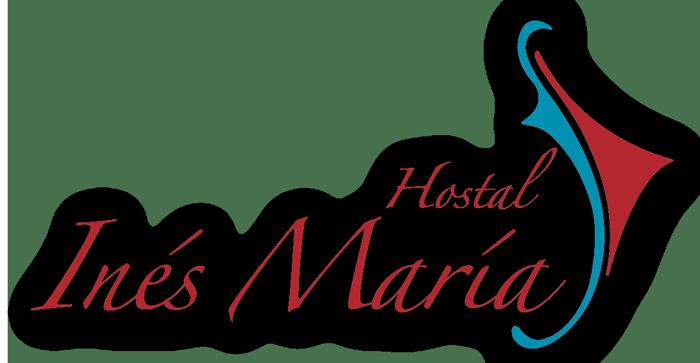 Hostal Ines Maria