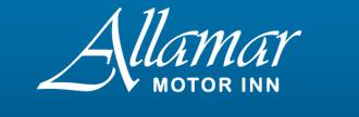 Allamar Motel