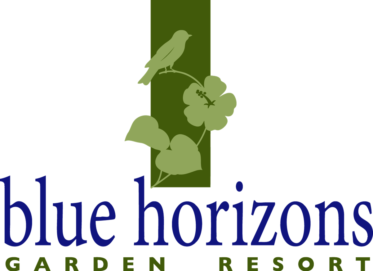 Blue Horizons Garden Resort