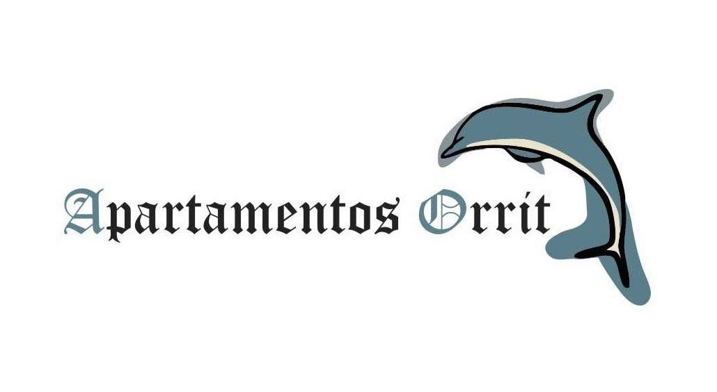 Apartamentos Orrit Real Estate