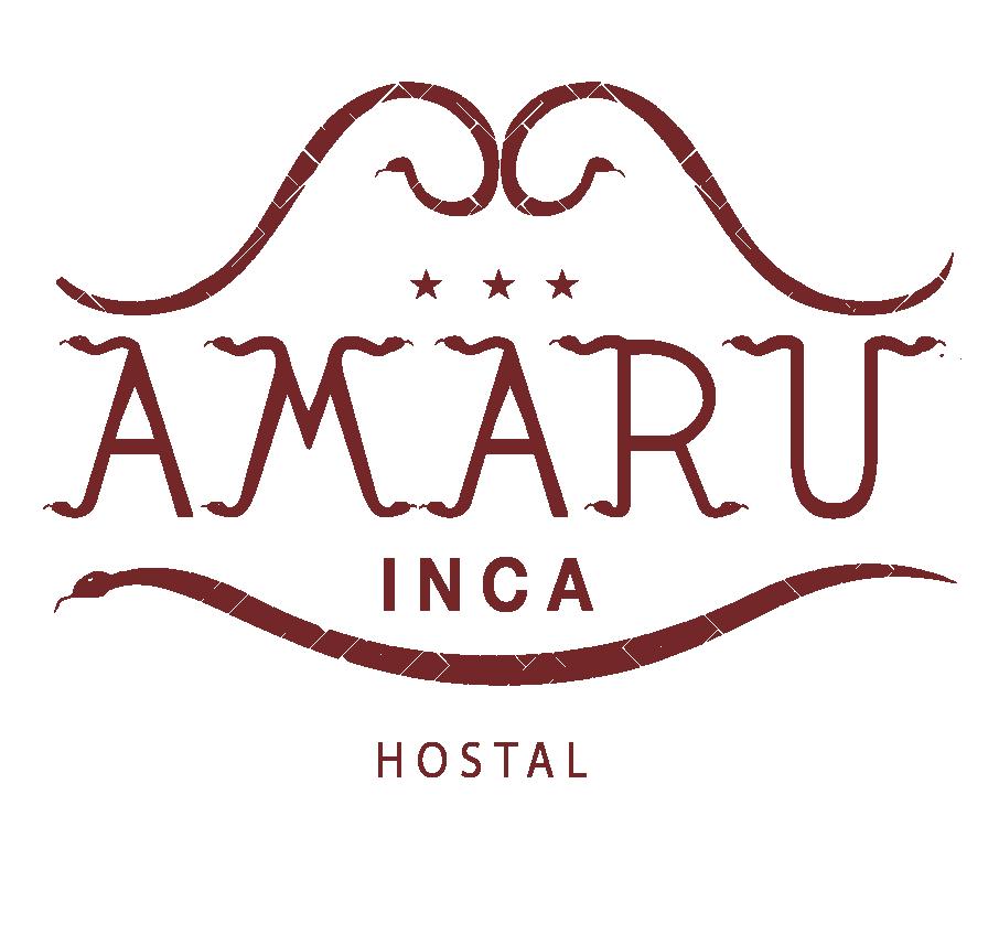 阿馬魯印加賓館