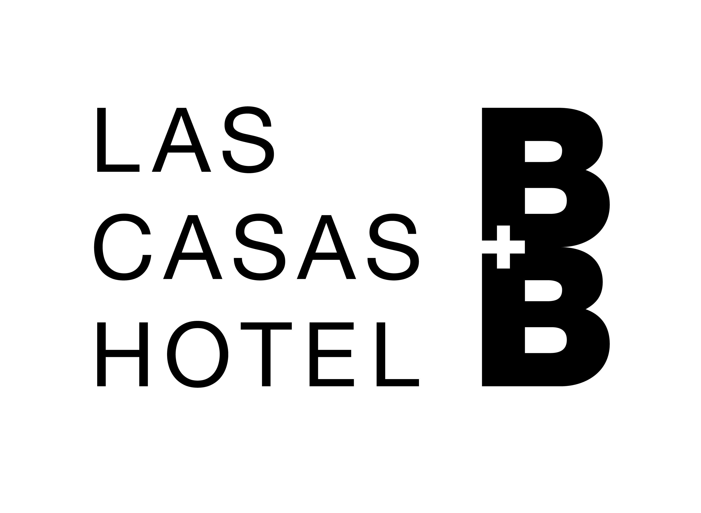Las Casas B+B